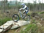 Wysokie Tatry - Giant Bike Park