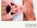 Etani Wellness Point w Tatralandii